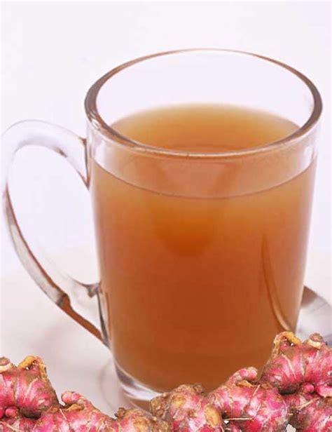minuman jahe merah asli jual jahe merah asli minuman serbuk tradisional kaya
