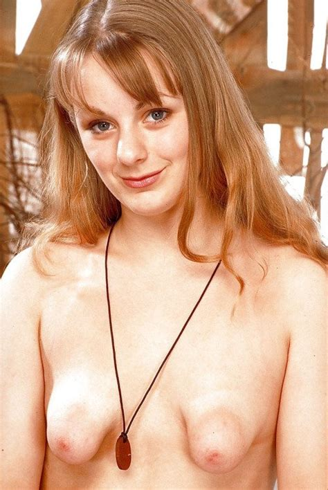 Gallery Of Shame Saggy Droopy Ugly Lopsided Tits Tits