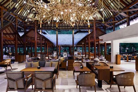 grand club lounge grand hyatt bali resort bali star island