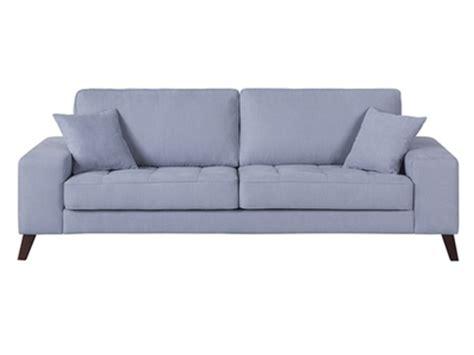 meubles canapés fixes et canapés d 39 angles