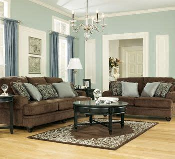 1000 ideas about chocolate brown couch on turquoise wall