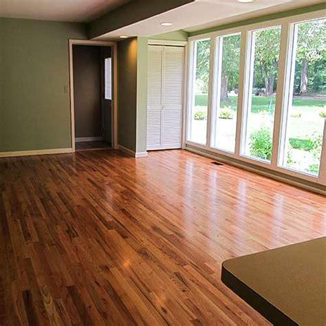 homepage monet floors home design making dreams
