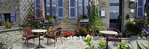 Chambre D Hote Dune Du Pyla : chambre d 39 h tes finist re tourisme 29 ~ Melissatoandfro.com Idées de Décoration