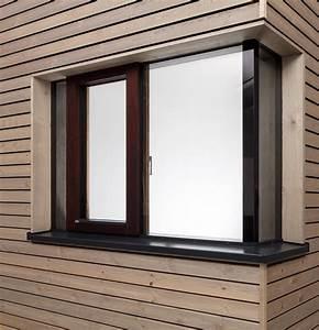 Bezramova okna