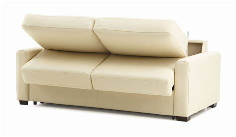 small sleeper sofa ikea best of sleeper sofas for small spaces new sofa