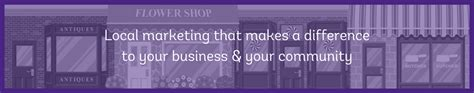 Local Marketing Services by Local Marketing Services From The Experts At Smart Local