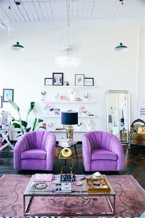 dream living room makeover ideas tips  redesigning