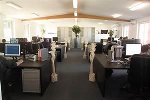 Silikonfugen Erneuern Firma : actica gmbh actica planen einrichten b ro 20050162 ~ Eleganceandgraceweddings.com Haus und Dekorationen