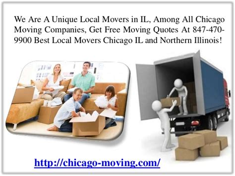 Chicago Moving  Chicago Moving And Storage Companies. 7 Types Of Abuse In Nursing Homes. Alternative To Tape Backup Utd Ms Accounting. How To Set Up A Website For My Business. Colleges In St Louis Mo Area. Data Leakage Protection Rcl Shipping Tracking. Can Someone Else Drive My Car. State Farm Insurance San Antonio Texas. Storage Units In Austin Tx House Pre Approval