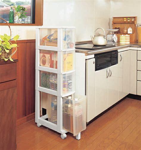 organizers for kitchen cabinets kurashikenkou rakuten global market quot assembly required 3785