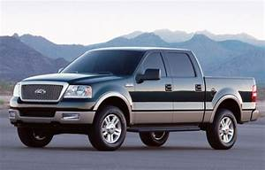 Ford F150 2013 2014 Factory Service Workshop Repair Ma