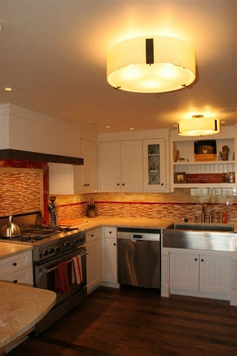 Kitchen Decorating And Designs By Candent Design Durango