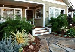 Front Porch Landscaping Ideas Photos by Like These Steps Up To Front Porch Landscape Ideas Pinterest