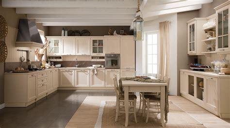 cuisines integrees newport cuisines intégrées de veneta cucine architonic