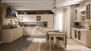 newport cuisines int gr es de veneta cucine architonic With spaccio veneta cucine