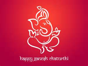 ganesh chaturthi wishes hd images hd wallpapers