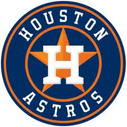 Image result for houston astros logo