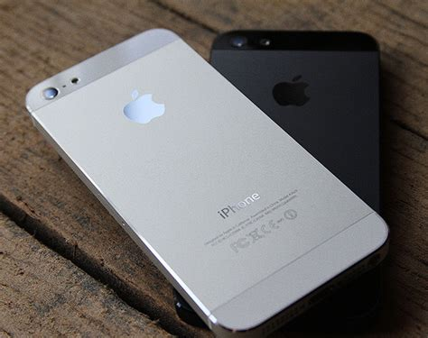 apple launches replacement program for defective iphone 5 power buttons ars technica