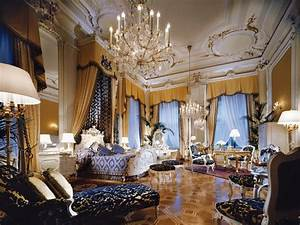 43 best images about Royal Master Bedrooms on Pinterest ...