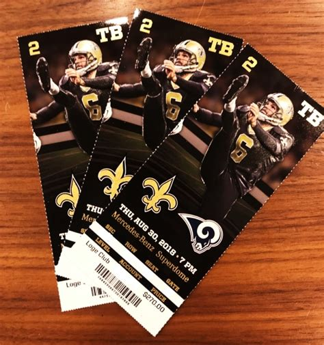win    final  orleans saints preseason game