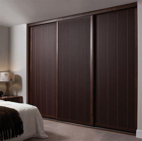 Designer Choice Laminate Flooring by Wooden Sliding Wardrobe Hpd434 Sliding Door Wardrobes