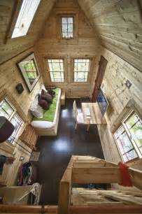 pictures of small homes interior 20 smart micro house design ideas that maximize space