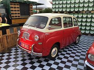 Fiat 500 Ancienne Italie : images gratuites rouge italie v hicule moteur voiture ancienne fiat 500 vieil homme ~ Medecine-chirurgie-esthetiques.com Avis de Voitures