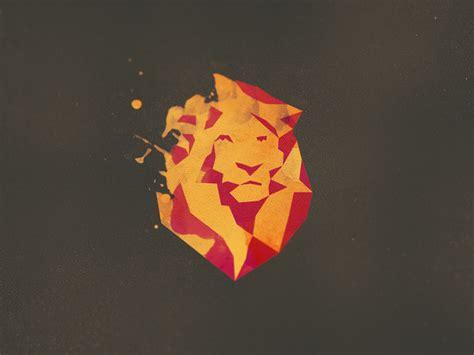 creative lion logo designs ideas examples design