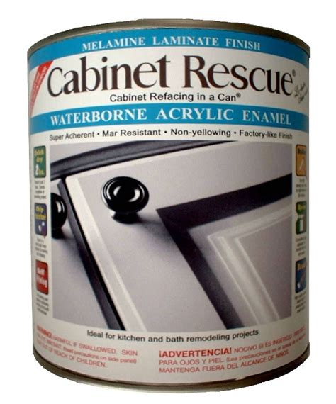 can you paint laminate cabinets now you can paint right laminated cabinets