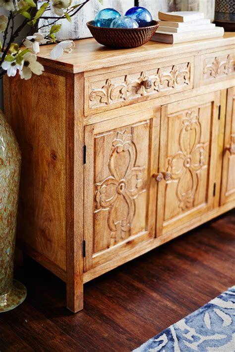 home decor furniture sakandi cabinet furniture finds home decor furniture