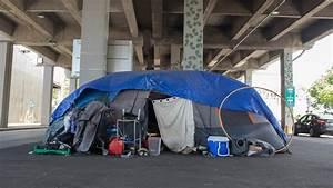 MOHAI — Community Conversation: Housing the Homeless