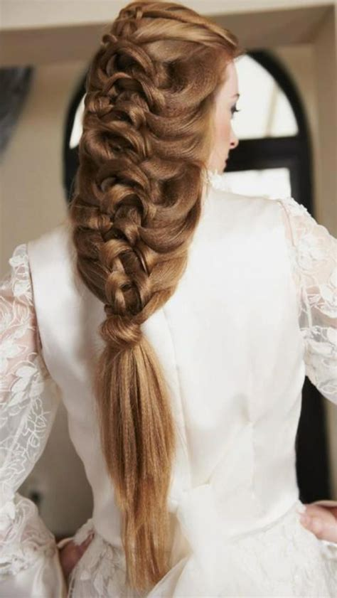63 Best Images About Hair Styles On Pinterest Updo