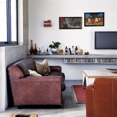 Small Living Room Decor Ideas South Africa by Living Room Uber Modernist South House Tour