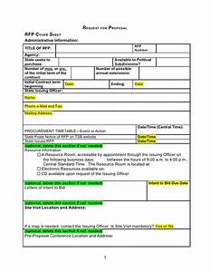 search results for microsoft rfp template calendar 2015 With request for proposal template microsoft word