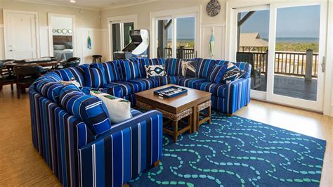 Outdoor Furniture Stores by Homeport Coastal Furnishings Indoor And Outdoor