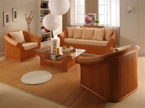 wooden sofa set designs  small living room zion