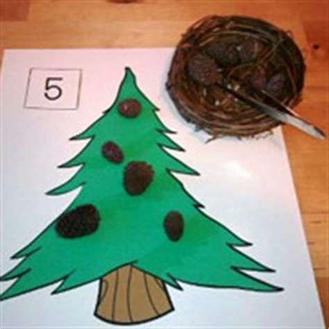 christmas  canada ideas   classroom kidssoup