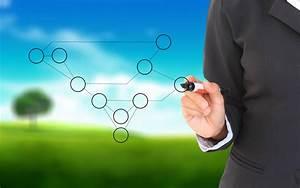 Hr  U0026 Payroll Systems Integration  Cbg Benefits