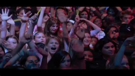 Hannah Montana  True Friend  Official Music Video (hd