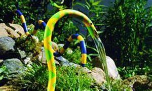 Springbrunnen Selber Bauen Ohne Pumpe : springbrunnen selber bauen ~ Orissabook.com Haus und Dekorationen