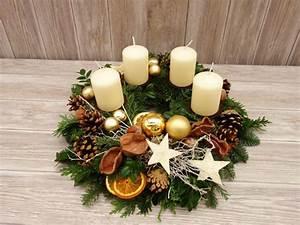 Wie Viel Tage Bis Weihnachten : wie viel wei t du ber weihnachten teste dich ~ Watch28wear.com Haus und Dekorationen
