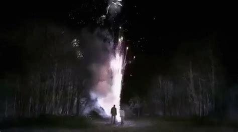 heaven supernatural wiki fandom powered  wikia