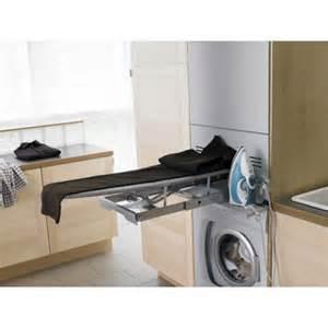 Buy Franke Sinks by Maytag Hi215t Built In Ironing Board