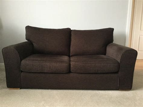 Snuggle Sofa by Next Sofa Bed Snuggle Seat In Forfar Angus Gumtree
