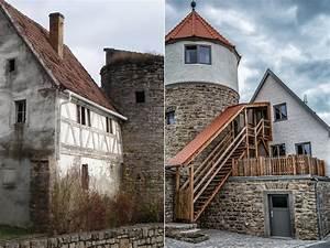Alte Betontreppe Sanieren : alte hauser sanieren vorher nachher mit urlaub in einer ~ Articles-book.com Haus und Dekorationen