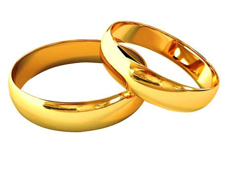 bands rings incredible wedding rings clipart for