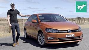 Vw Polo Leasing 2018 : volkswagen polo 2018 review youtube ~ Kayakingforconservation.com Haus und Dekorationen