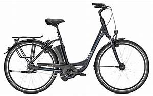 E Bike Rixe : rixe e bike bordeaux i8 xxl hs 8g 17ah 36v eurorad ~ Jslefanu.com Haus und Dekorationen