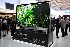 Samsung S9 Zoll : fotostrecken foto heimkino test ~ Kayakingforconservation.com Haus und Dekorationen