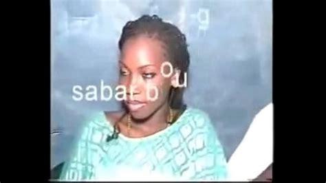 Sabar Bou Graw à Dakar Medium 2